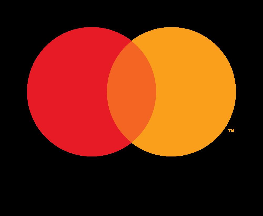 bpayment borgun and card logos