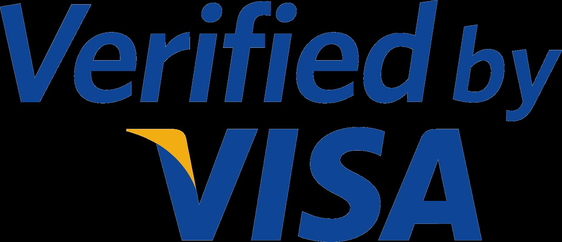 B-Payment // Borgun and card logos