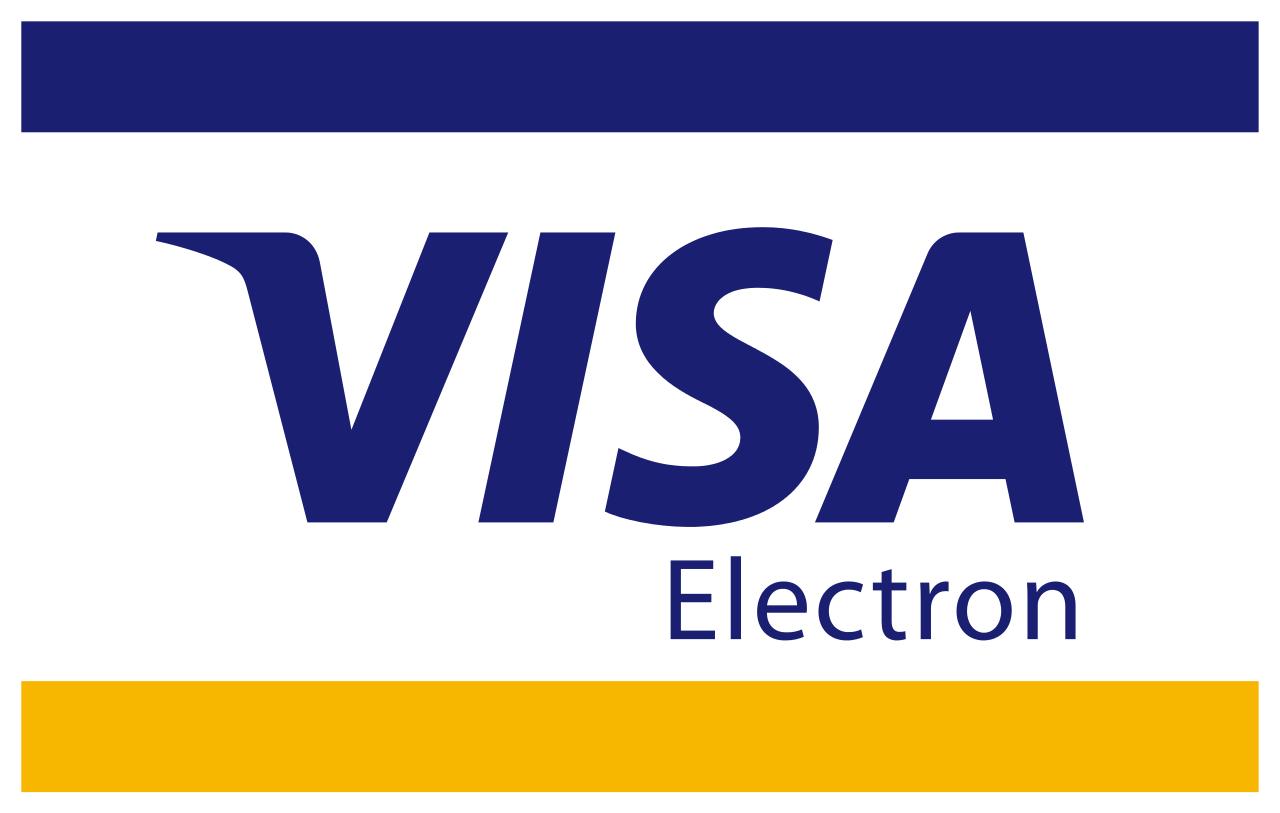 Visa Electron Ei Toimi