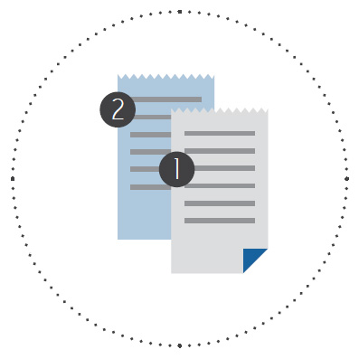 B-Payment // POS terminal manual